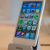 iPhone5 belkin Dock