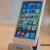 iPhone5 belkin Dock