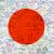 HOPE 東日本大震災