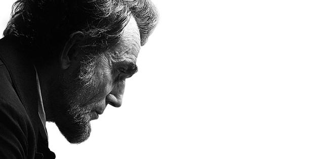 映画 リンカーン ダニエル・デイ・ルイス