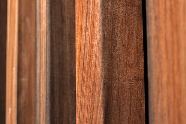 鎌倉 板の玄関