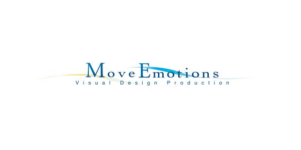 映像制作のMove Emotions株式会社