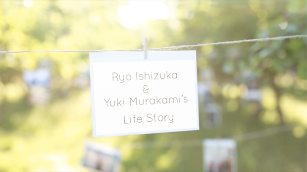 ryo-yuki-wedding01