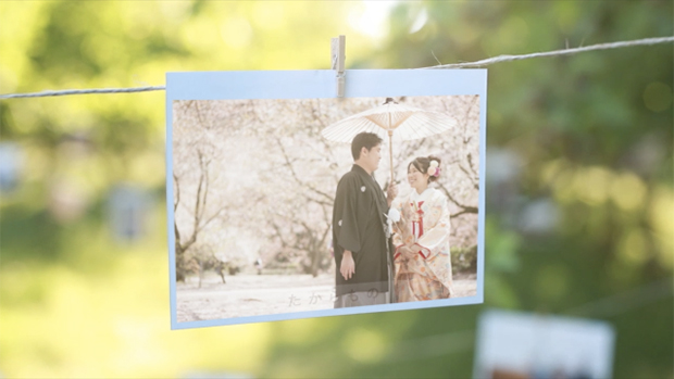 ryo-yuki-wedding06